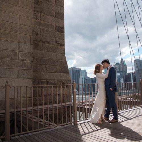 Weddingphotographernewyork-1234