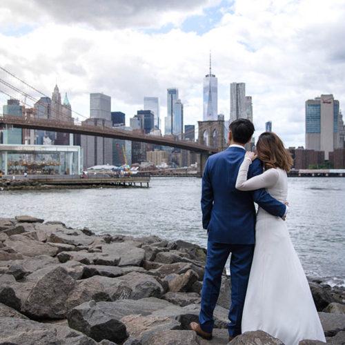 WeddingphotographerNYC