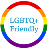 LGBTQ friendly Photographer
