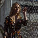 Iuliya_o-4433-min