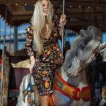 Iuliya_o-4495-min