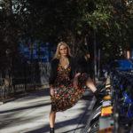 Iuliya_o-5022-min