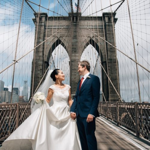 Wedding Photographer New York 146