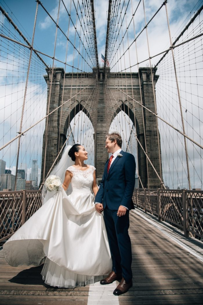 Wedding Photographer New York 146