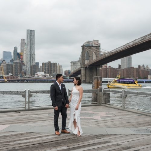 Wedding Photographer New York 148