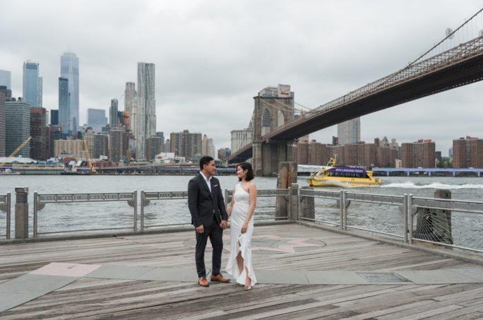 Wedding Photographer New York 148
