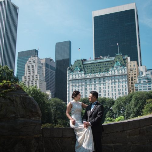 Wedding Photographer New York 150