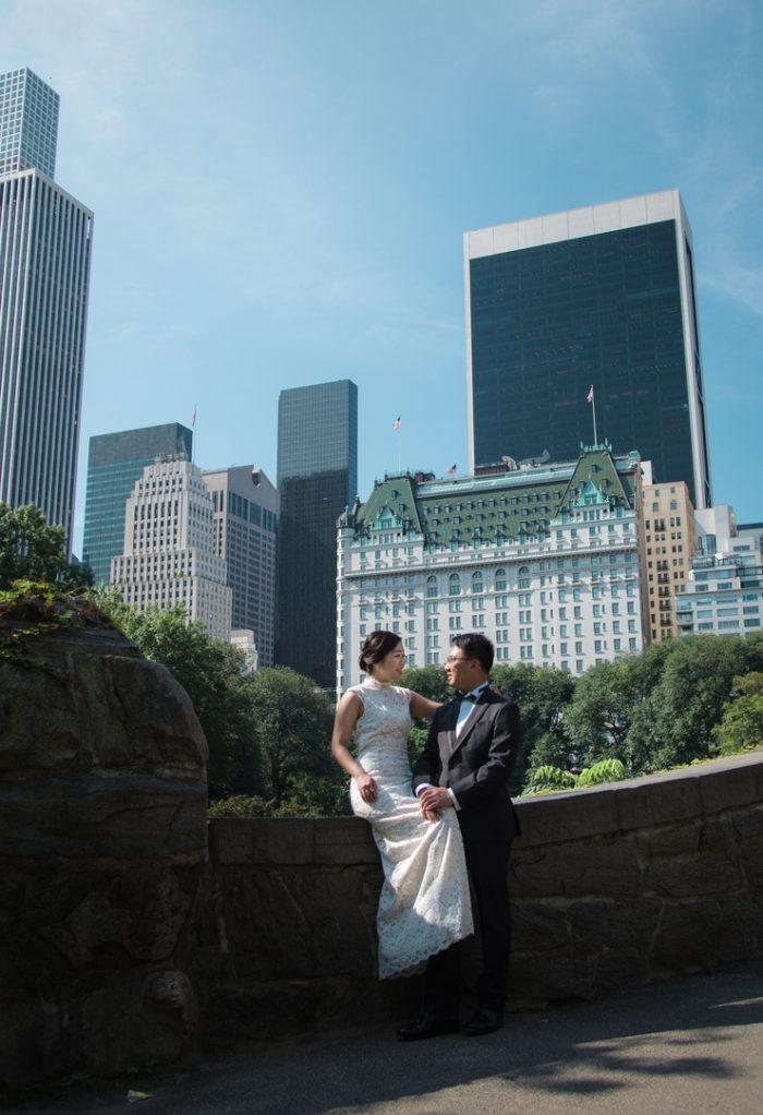 Wedding Photographer New York 150