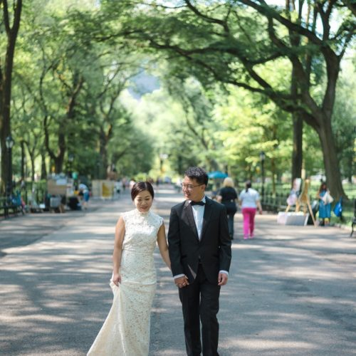 Wedding Photographer New York 169