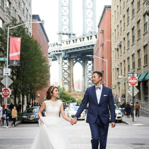 Wedding Photographer New York 172