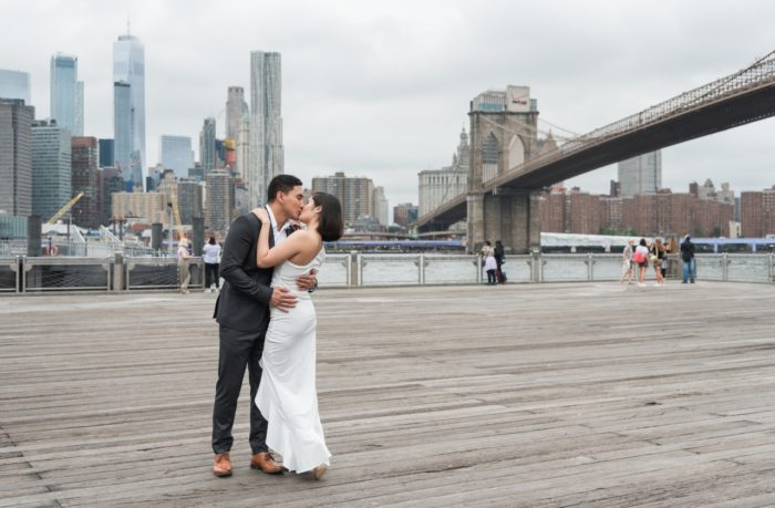 Wedding Photographer New York 171
