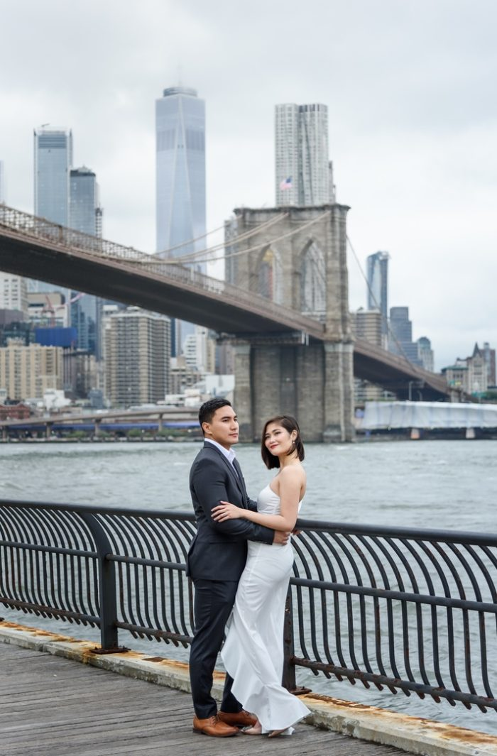 Wedding Photographer New York 175