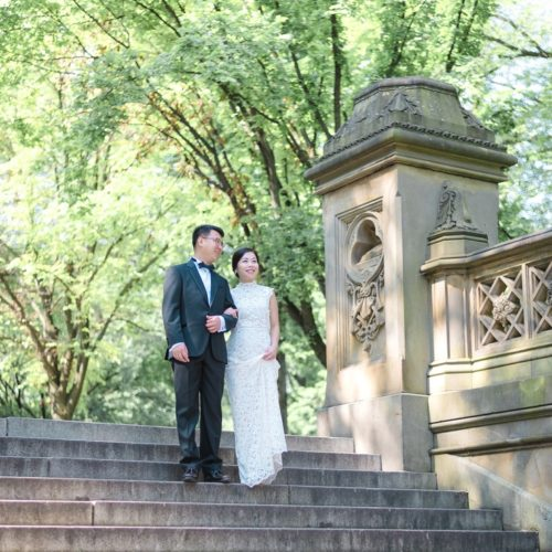 Wedding Photographer New York 180