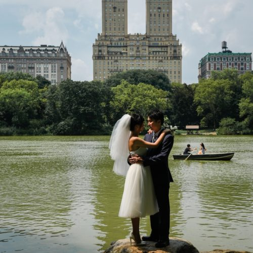 Wedding Photographer New York 184