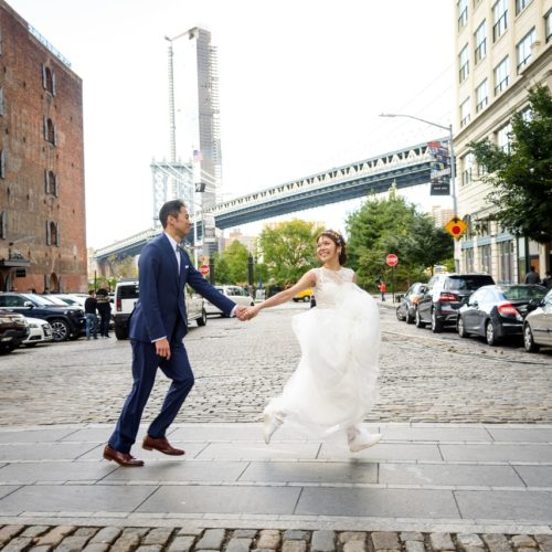 Wedding Photographer New York 173