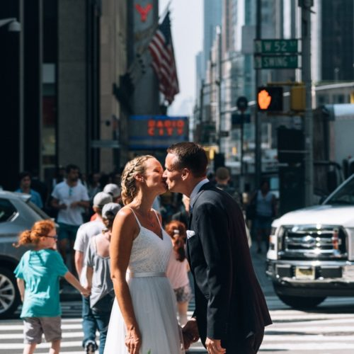 Wedding Photographer New York 177