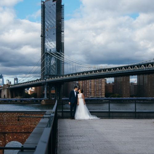 Wedding Photographer New York 198