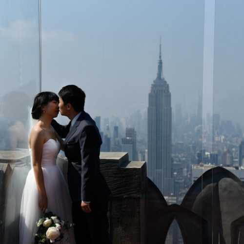 Wedding Photographer New York 187